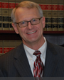 nj bankruptcy lawyer, Bruce Truesdale