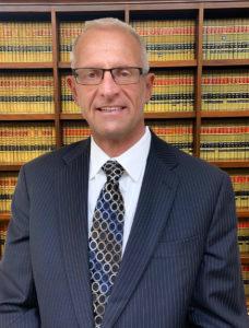 nj bankruptcy lawyer